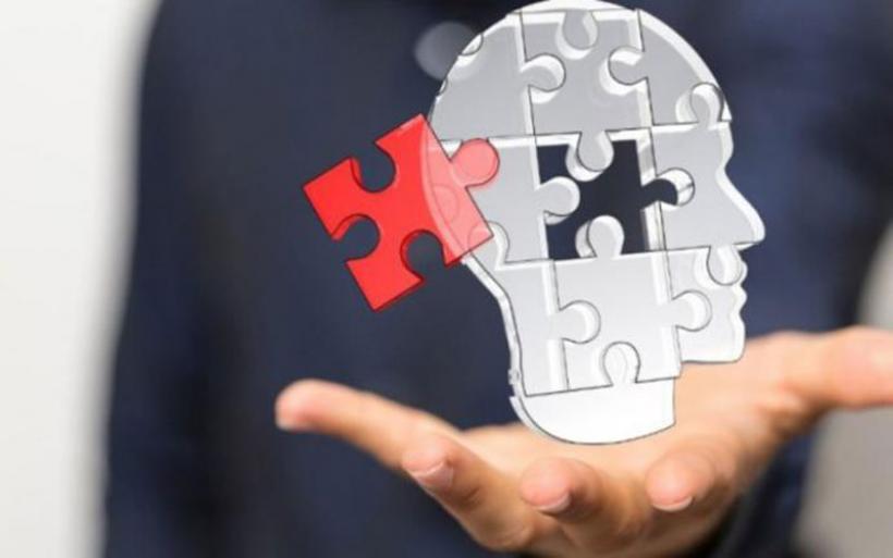 Κάντε το τεστ του Αλτσχάιμερ και εντοπίστε τα πρώτα σημάδια