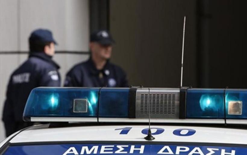 Ταυτοποιήθηκαν οι γονείς των τριών κοριτσιών που είχαν εγκαταλειφθεί στην Πάτρα