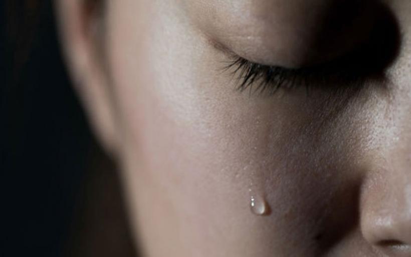 Θρήνος στα Τρίκαλα για τον θάνατο του 14χρονου. Το παιχνίδι που κατέληξε σε τραγωδία