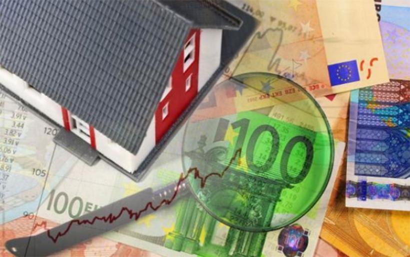 Τραπεζικά δάνεια: Eπιστολές σε οφειλέτες για να προσέλθουν σε ρύθμιση των οφειλών τους
