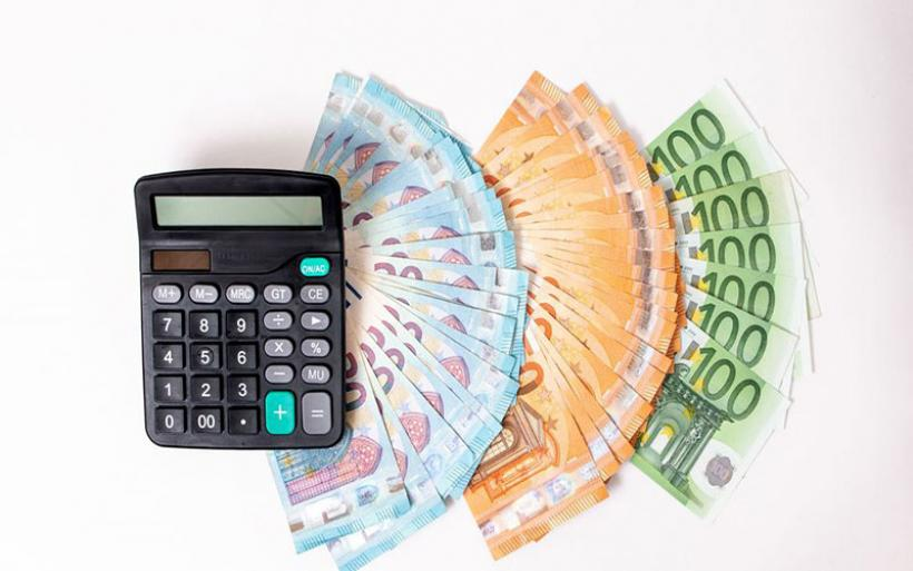 Πάνω από 20 δισ. κόκκινα δάνεια οδεύουν προς τον νέο πτωχευτικό