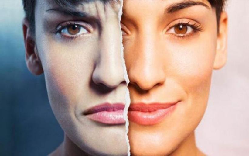 Διπολική διαταραχή: Τα βασικά σημάδια – Πώς θα καταλάβετε έναν διπολικό