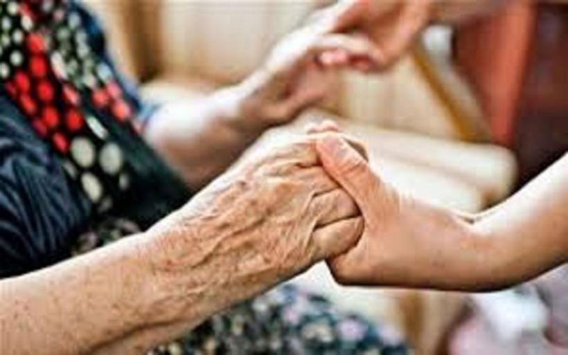Εγκρίθηκε 1 εκατ. ευρώ για την γ΄δόση του προγράμματος Βοήθεια στο Σπίτι