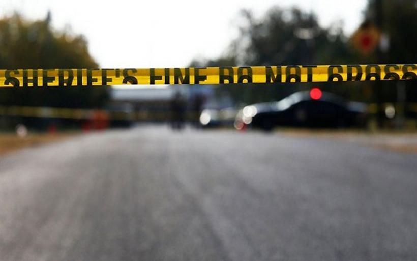 Τραγωδία: Αγοράκι 21 μηνών πνίγηκε στην μπανιέρα ενώ οι γονείς του είχαν πάει για ψώνια