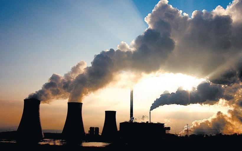 Η ΔΕΗ, οι άλλες ενεργειακές προκλήσεις και οι ευκαιρίες