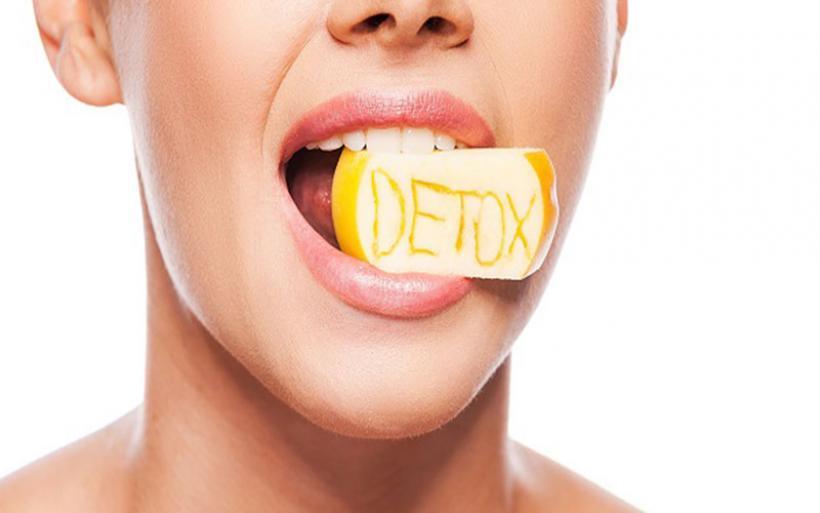 Τοξίνες: Η Νο1 κίνηση που «καθαρίζει» το έντερο και τις απομακρύνει από τον οργανισμό
