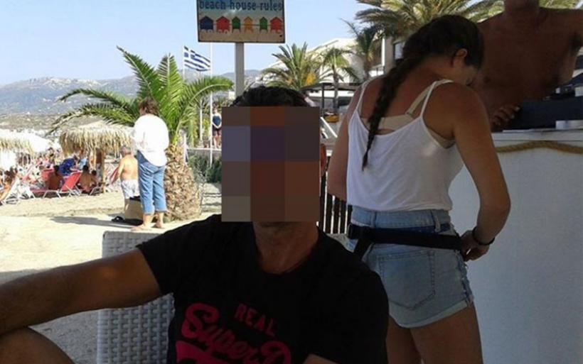 Δεν πείθει η εκδοχή των γονιών για το θάνατο του βρέφους στα χέρια τους στην Κρήτη