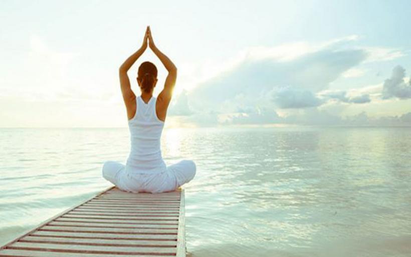 Η yoga ασπίδα κατά της νόσου Αλτσχάιμερ