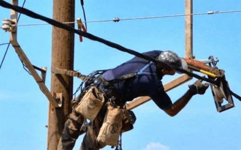 Προγραμματισμένες Διακοπές Ηλεκτροδότησης σε περιοχές του Δήμου Αλμυρού