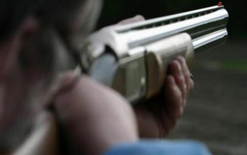 Αλμυρός: 67χρονος δεν είχε ανανεώσει τις άδειες για τα όπλα του και συνελήφθη