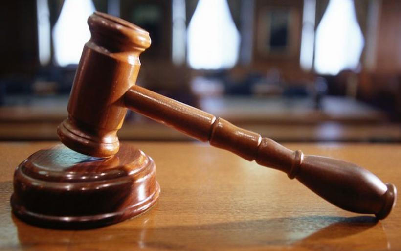 Koriopolis: Οι 7 στημένοι αγώνες στην πρόταση της εισαγγελέως