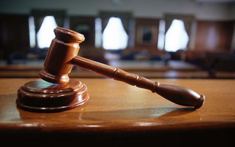 Βόλος: Ελεύθερος αφέθηκε ο 51χρονος που κατηγορείται για διακίνηση αναβολικών