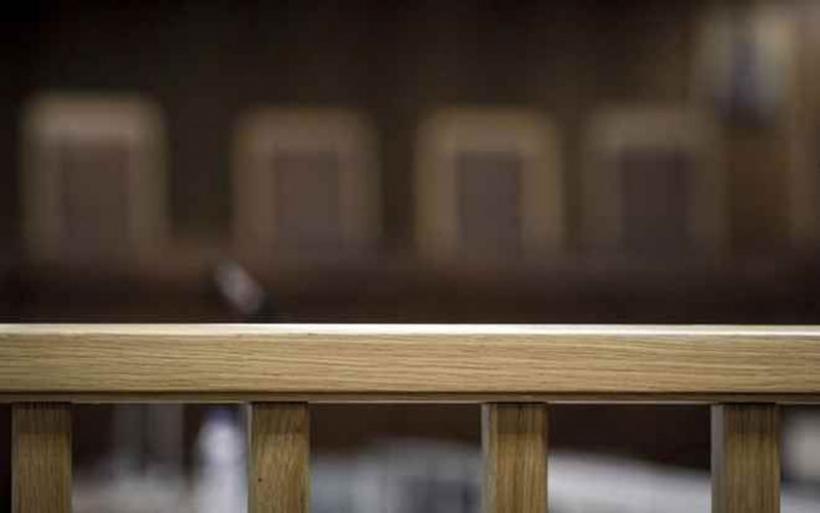 Βόλος: Αθώοι οι μαθητές που κατηγορήθηκαν για τον βιασμό συμμαθητή τους