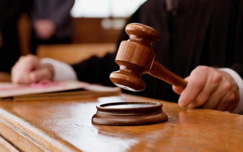 Δύο μήνες φυλάκιση στον 32χρονο για τα βεγγαλικά στην Ευξεινούπολη