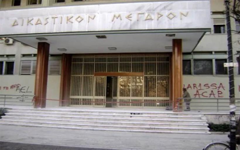 Μαγνησία: Οκτώ χρόνια για τον βιασμό της γυναίκας του και την κακοποίηση της κόρης του