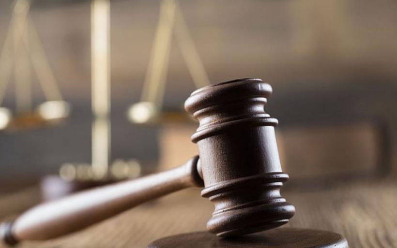 Κέρκυρα: 20 χρόνια φυλάκιση στον παιδόφιλο Βολιώτη επιχειρηματία