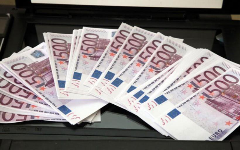 «Βροχή» αποφάσεων Πρωτοδικείων για αναδρομικά σε γιατρούς του ΕΣΥ από 19.000€ ως 24.000€
