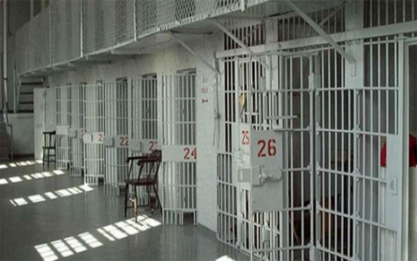 Νέα στοιχεία για τη μαφία φυλακών - Χρήματα και συμβουλές είχε δώσει ο δικηγόρος που συνελήφθη