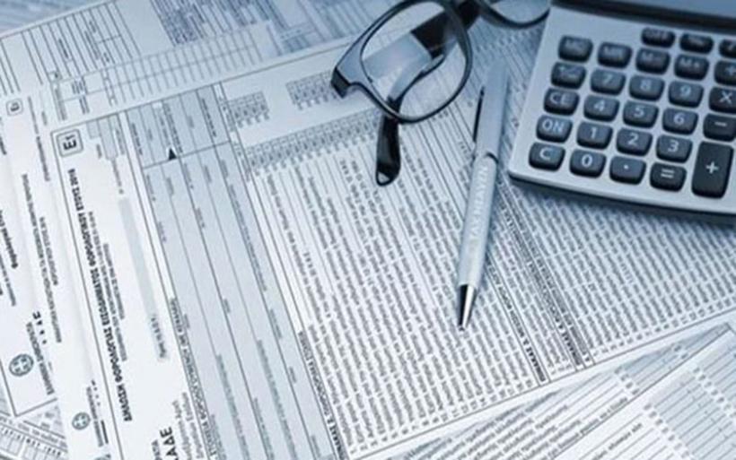 Φορολογικές δηλώσεις: Παρατείνεται έως τις 10 Σεπτεμβρίου η προθεσμία υποβολής τους