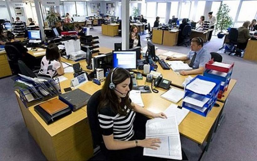 Εργασιακά και συνταξιοδοτικό: Οι αλλαγές που ζητούν οι δανειστές
