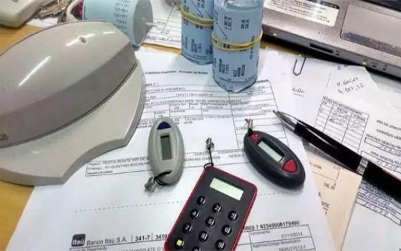 Πόσα εισοδήματα, ακίνητα και καταθέσεις δήλωσαν ο Κ. Αγοραστός και οι Δήμαρχοι της Μαγνησίας