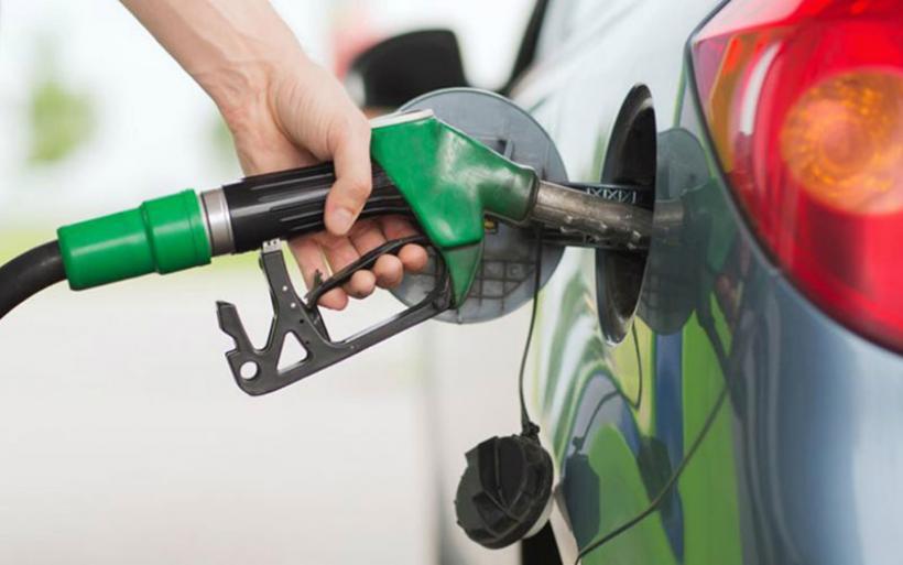 H Ρώμη απαγορεύει τα ντίζελ από το 2024