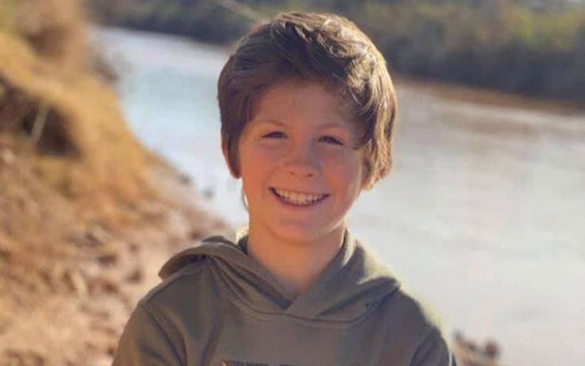 Τραγωδία: 12χρονος αυτοκτόνησε λόγω της κατάθλιψης που του προκάλεσε η καραντίνα