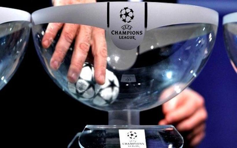 Η UEFA επιβεβαιώνει: Και τρίτη διασυλλογική διοργάνωση από το 2021