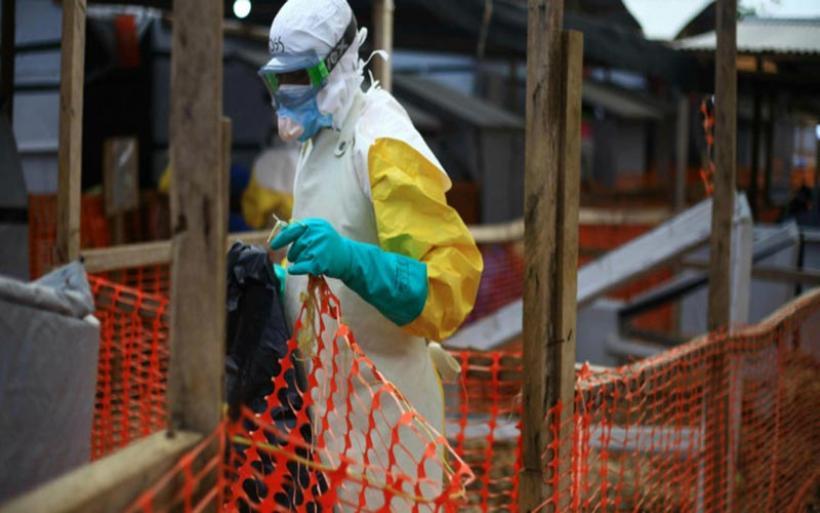ιός Εμπολα «χτύπησε» ξανά στην Ουγκάντα – Πρώτο κρούσμα σε 5χρονο παιδί