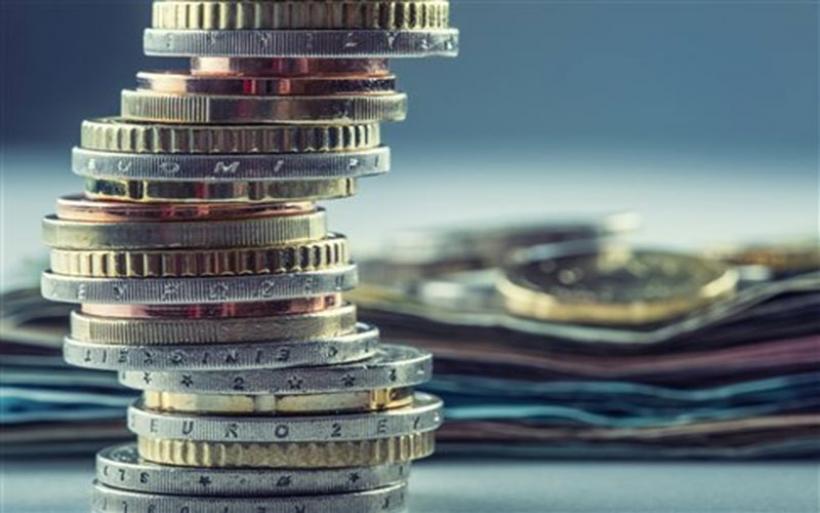 Κάτω από 700 ευρώ μικτά ο μισθός για 4 στους 10 εργαζόμενους