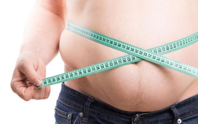Ένοχη για το 40% των καρκίνων η παχυσαρκία. Με ποιες 13 μορφές καρκίνου συνδέεται