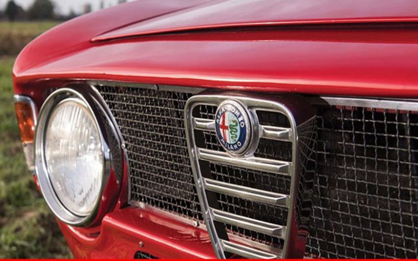 Ποια Alfa Romeo κοστίζει πάνω από 400.000 ευρώ;