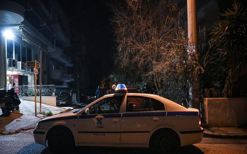 Ληστές ξυλοκόπησαν άγρια 85χρονο στα Σεπόλια - Πέθανε στο νοσοκομείο