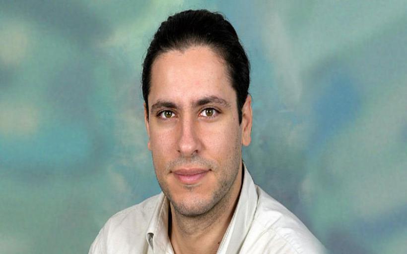Κουρμούσης: Ο εξωδικαστικός έσωσε από πτώχευση 1.600 επιχειρήσεις