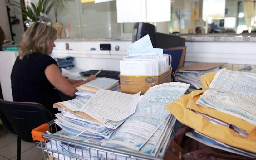 Μειώνονται οι προθεσμίες παραγραφής φορολογικών υποθέσεων