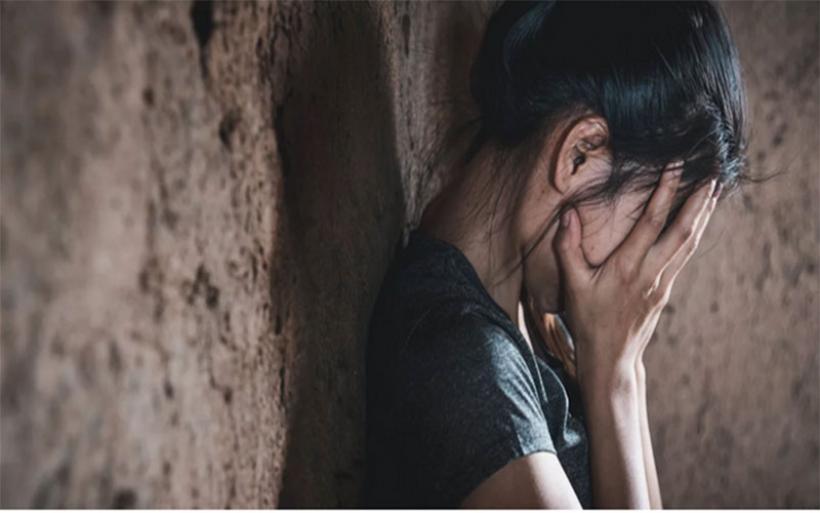 Ευπάλιο Φωκίδας: Συνελήφθη 45χρονος πατέρας για σεξουαλική κακοποίηση της ανήλικης κόρης του