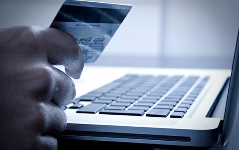 EN.KA Bόλου: Καταγγελίες για προσπάθεια εξαπάτησης και υποκλοπής τραπεζικών κωδικών
