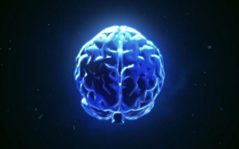 Κρυογονική: Καταψύχουν εγκεφάλους και πτώματα ανθρώπων με στόχο την αθανασία!