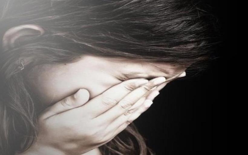 Πύργος λιποθυμία μαθήτριας: Το κορίτσι έχασε τις αισθήσεις του από την πείνα