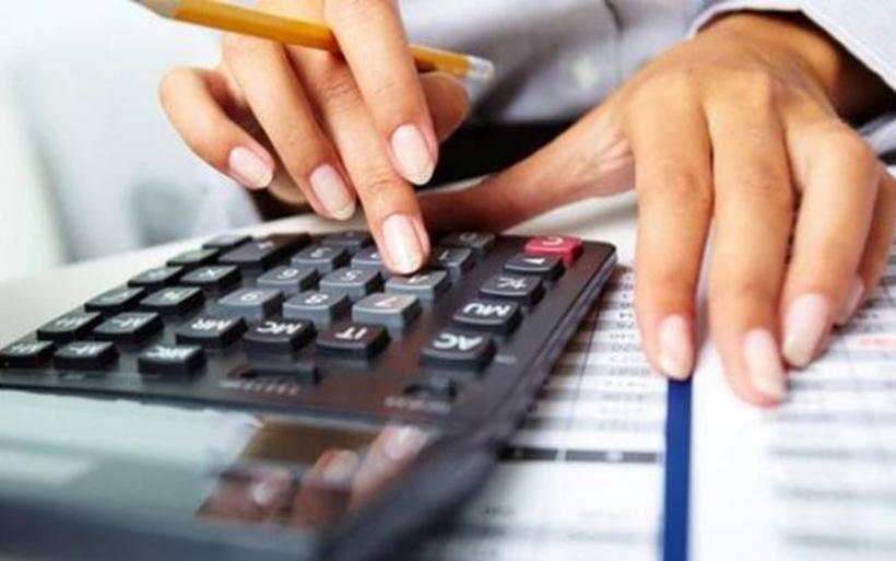 Κλείδωσαν οι 24 και 48 δόσεις για χρέη ιδιωτών και επιχειρήσεων