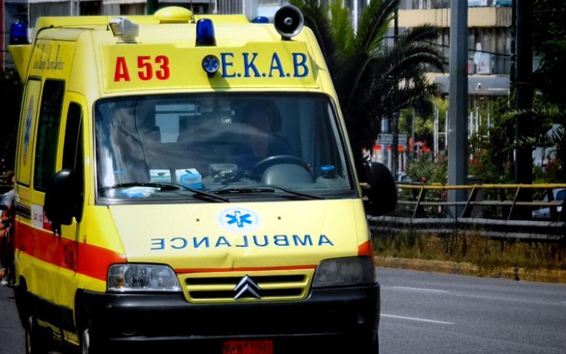 Βρέθηκε απαγχονισμένη φοιτήτρια Ιατρικής! Σοκ στην Αλεξανδρούπολη