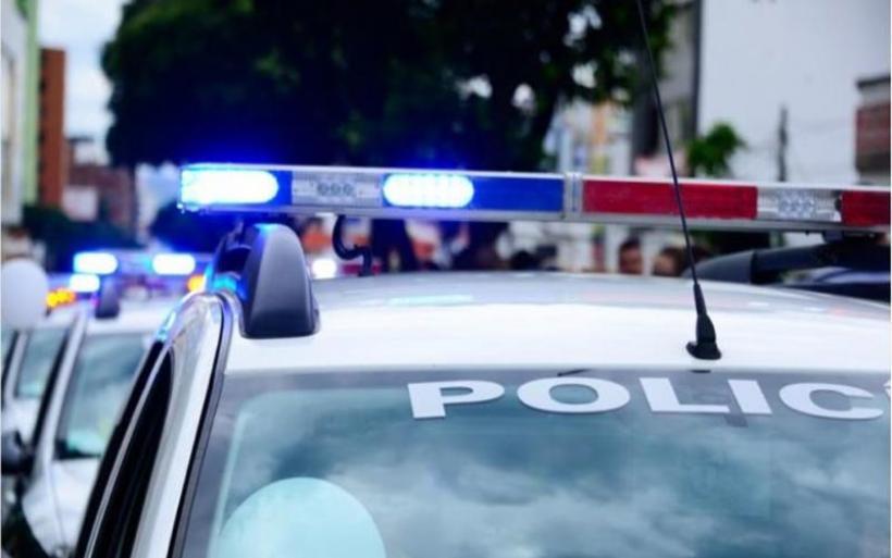 Άγρια δολοφονία στην Καρδίτσα με θύμα 51χρονη: Αρνείται ο σύζυγός της ότι την σκότωσε