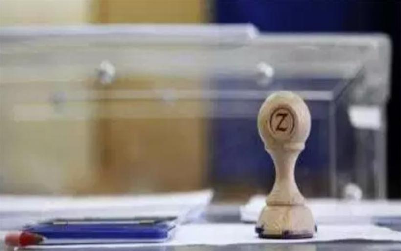 Τα αποτελέσματα των εκλογών στο δήμο Αλμυρού ανά εκλογικό διαμέρισμα