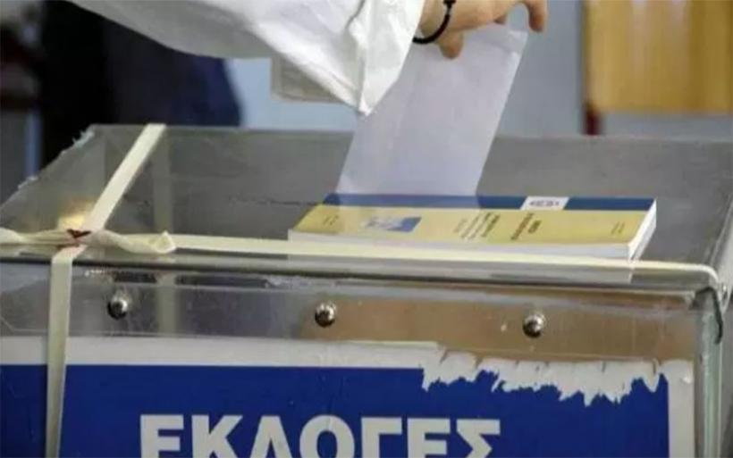 Οι υποψήφιοι για τις περιφερειακές εκλογές – Ποιοι διεκδικούν την ψήφο μας από τη Μαγνησία στις 26 Μαΐου