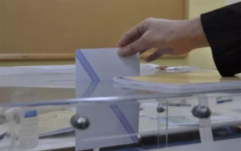 Η ΔΑΚΕ νικήτρια των εκλογών στους καθηγητές της Μαγνησίας