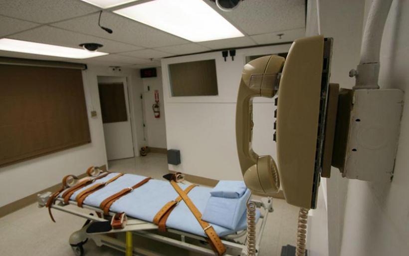 ΗΠΑ: Ξαναρχίζουν μετά από 17 χρόνια οι εκτελέσεις θανατοποινιτών σε ομοσπονδιακό επίπεδο
