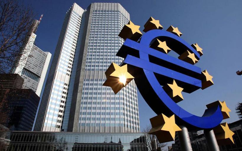 ΕΟΚΕ: Τα μελλοντικά προγράμματα προσαρμογής της ΕΕ πρέπει να αποφεύγουν την αυστηρή λιτότητα