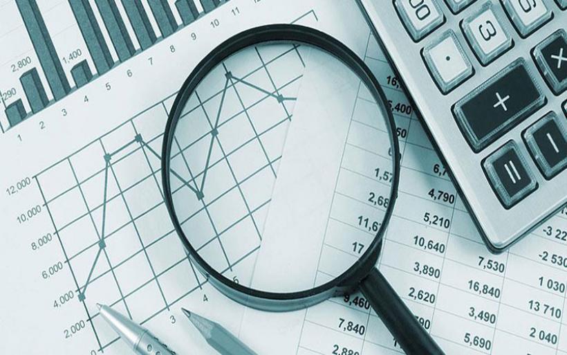 «Πίστωση χρόνου» για την υλοποίηση 7.000 επενδυτικών σχεδίων
