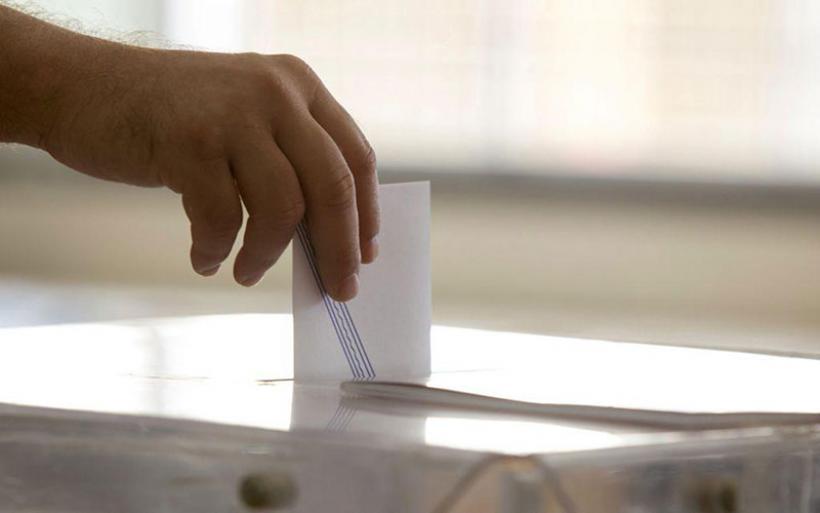 Όλα τα ονόματα των υποψηφίων για δήμους και περιφέρειες
