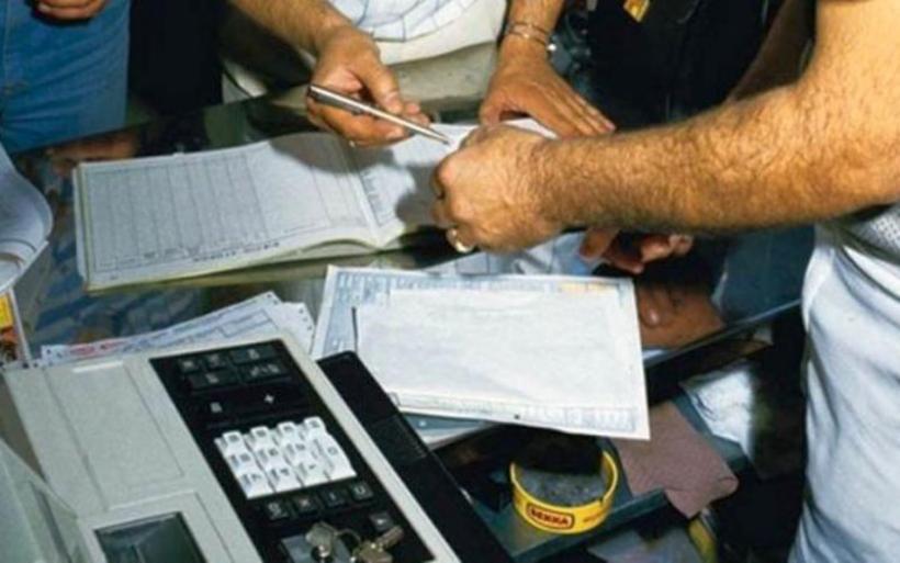 Πήλιο: Εφοριακοί πήγαν για έλεγχο σε εστιατόριο και… τις έφαγαν